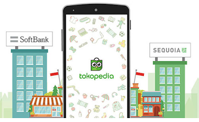 upload produk di tokopedia