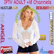 Grownups m3u IPTV Channels Lists Updated 22/06/2021