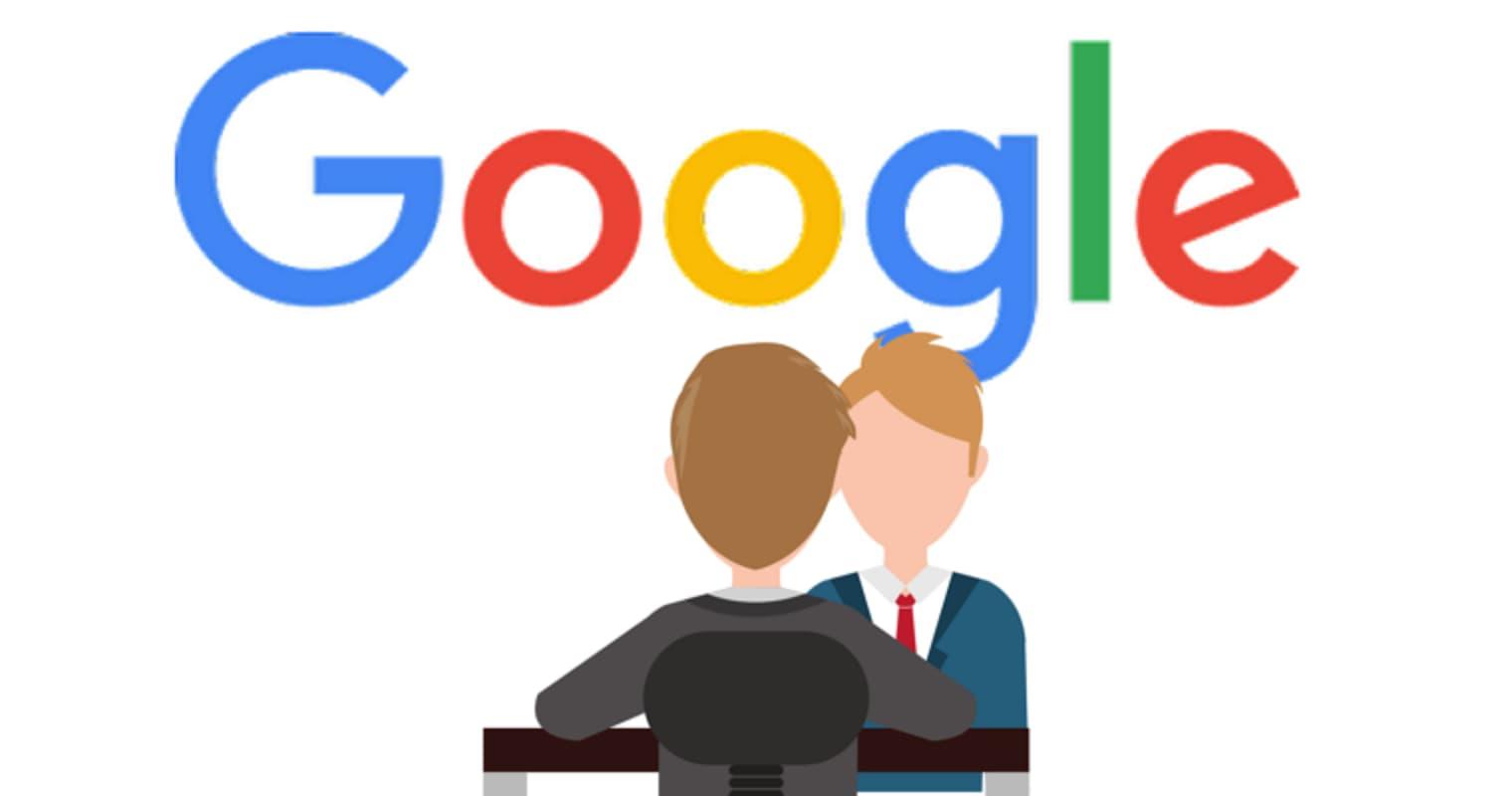 Aberto Ate De Madrugada Google Lanca Novos Cursos Online Para Ajudar Na Procura De Emprego Em Portugal