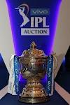 IPL Auction: Vivo IPL Auction 2020 - List of Players and Team Squad