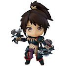 Nendoroid Monster Hunter Hunter: Female (#1284-DX) Figure