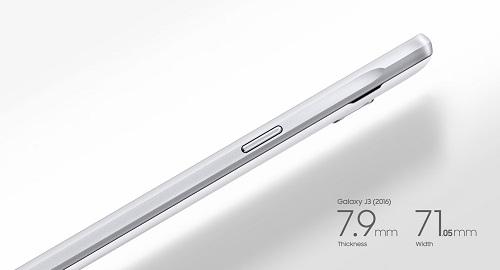Samsung-galaxy-j3-2016-SM-j3109-mobile