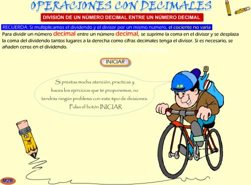 http://www.gobiernodecanarias.org/educacion/3/WebC/eltanque/todo_mate/openumdec/divi_dec_d2/divi_dec_d2.html