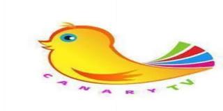 تردد قناة كناري , للاطفال بث مباشر,نايل سات,عربسات الجديد اليوم