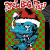 Reel Big Fish To Release Their First Ever Holiday EP