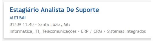https://www.infojobs.com.br/vaga-de-estagiario-analista-suporte-em-minas-gerais__5590681.aspx