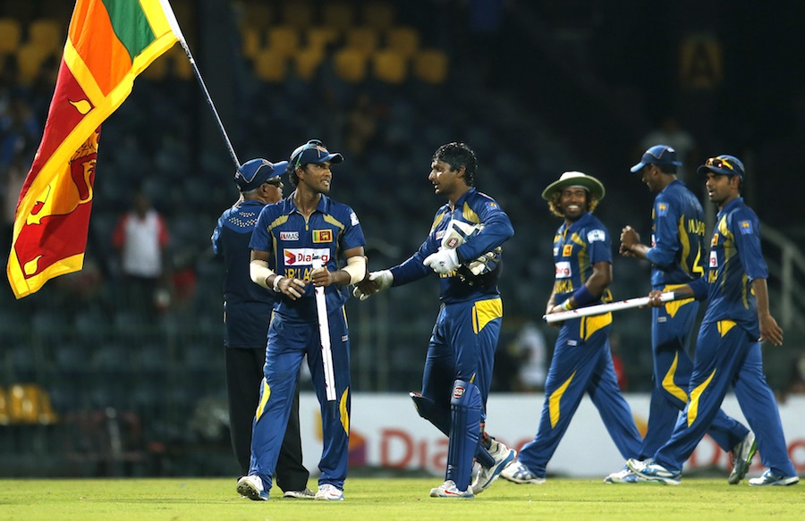 sl vs sa 3rd odi live streaming