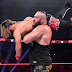"""Cobertura: WWE RAW 12/08/19 - The O.C. """"Gets These Hands"""""""