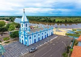 A MERITU Assessoria Contábil, garfou um contrato com a pequena Prefeitura de Araioses de R$ 30 mil reais por mês!!!