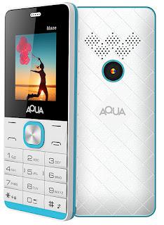 Buy Aqua Maze