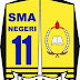 Siswa SMAN 11 Surabaya Lolos Seleksi Awal 40% SNMPTN 2021