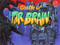https://collectionchamber.blogspot.com/p/castle-of-dr-brain.html