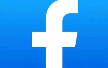 Kumpulan Bug Internet Gratis Dari Host Facebook