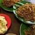 Kuliner Aceh Yang Unik Dan Wajib Dicoba Ketika Berkunjung