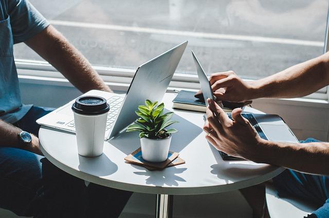 5 Situs Web Pencarian Lowongan Pekerjaan Terpercaya