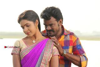 Nehaa Vikram Jagathish Dharmaraj Risha starring Ondikatta Tamil Movie Stills  0008.jpg