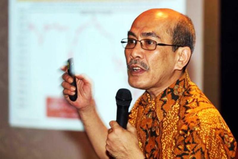 Duduki Posisi Terburuk ke-4 Sebagai Negara Terburuk dalam Penanganan Corona, Indonesia di-Blacklist