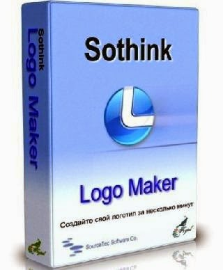 Download Sothink Logo Maker Professional 4.4 Full Crack