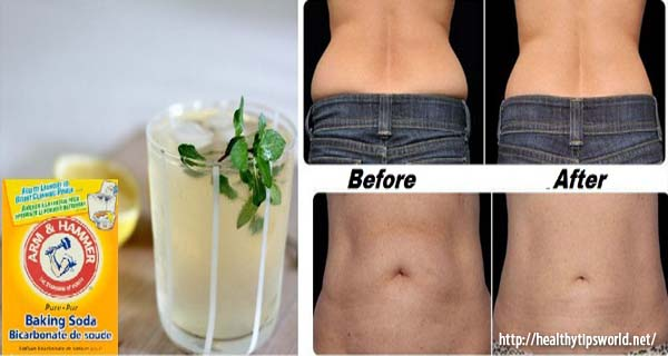 IT DESTROYS CHOLESTEROL AND BURNS FAT: THIS DRINK IS STRONGER THAN A CURE! IT IS EVEN RECOMMENDED FROM DOCTORS!