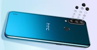 HTC Wildfire R70 مواصفات و سعر موبايل HTC Wildfire R70 - هاتف/جوال/تليفون HTC Wildfire R70 - الامكانيات/الشاشه/الكاميرات HTC Wildfire R70 - البطاريه/المميزات اتش تي سي وايلد فاير ار70