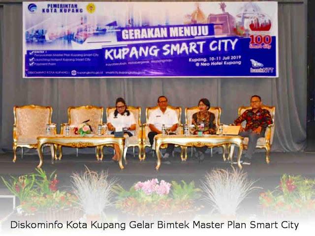 Nurdin Abdullah Apresiasi Langkah Cepat Pemkot Makassar Bersihkan Kanal Pasar Pa'baengbaeng