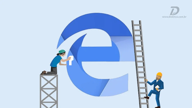navegador-microsoft-edge-beta-chromium-windows-mac-browser