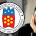 COA: P155.7-M unliquidated fund transfers under Aquino Administration