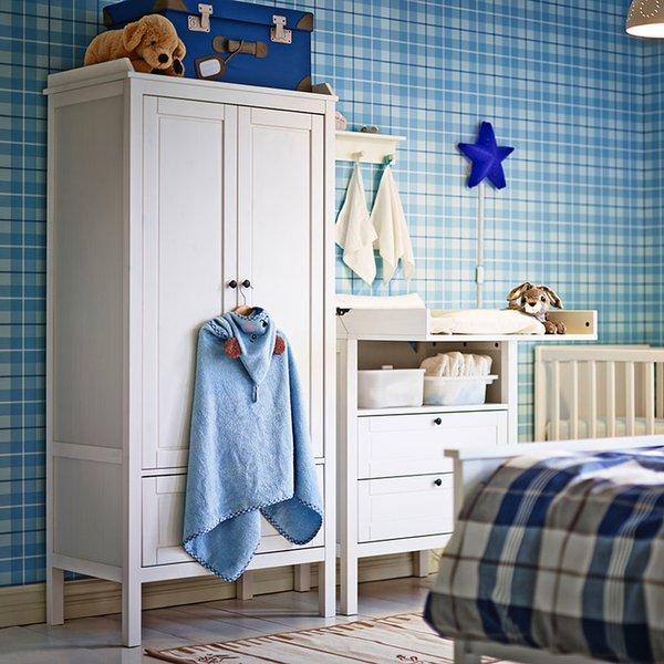 Tips Mendesain Kamar Tidur Anak Minimalis