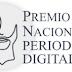 El Periodismo Digital en sus diferentes categorías, será premiado en Colombia
