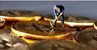 خبر عاجل : وفاة اكبر مالك لعملة Bitcoin في العالم اليوم 2021 : الملياردير ميرسيا بوبيسكو يموت غريقاً مع اكثر من مليون عملة بيتكوين رقمية