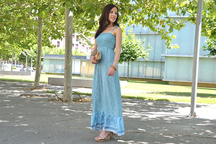 vestido_azul_boho_tirantes_trends_gallery_look_verano