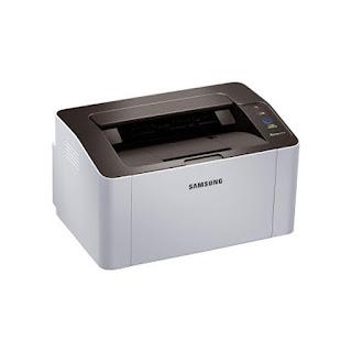 samsung-sl-m2026-laser-multifunction