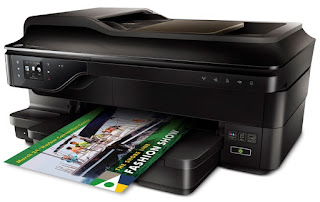 HP_Officejet_7610