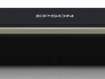 Epson WorkForce DS-310 Drivers