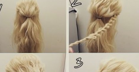 princess hairstyles weddings