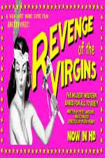 Revenge of the Virgins (1959)