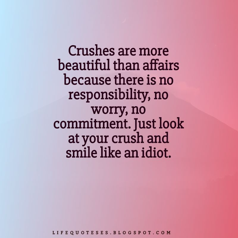 50+ Best Crush Status And Crush Quotes For Him/Her