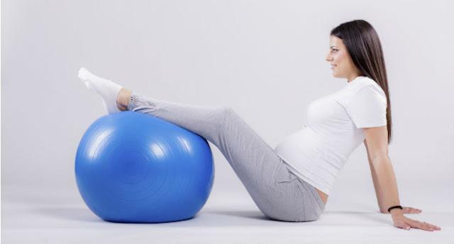 tratamentos-para-dor-nas-costas-durante-e-depois-da-gestacao
