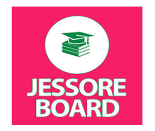 Jessore Board  College Transfer Form  (TC FORM) | XI XII College Transfer From