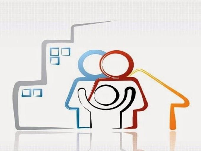 CONASEMS emite Nota informativa sobre Desempenho do financiamento para Atenção Básica nos municípios