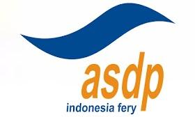 Lowongan Kerja Terbaru Agustus 2021 di PT ASDP Indonesia Ferry
