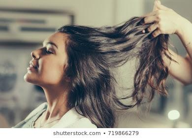 Hair fall solution, hair care ,hair problem