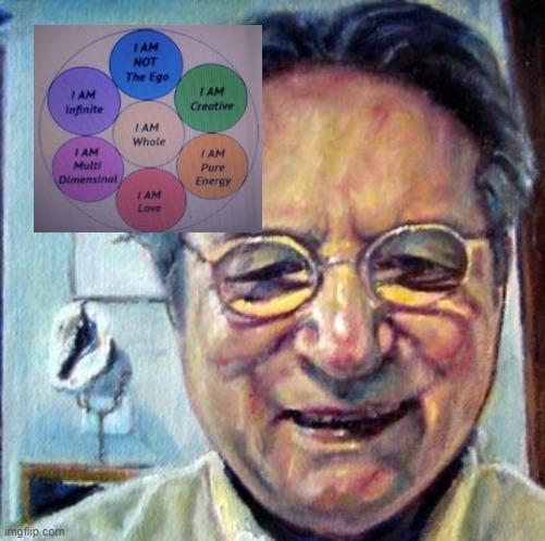 click on pic - Alfred L. Webre #EXOPOLITICS
