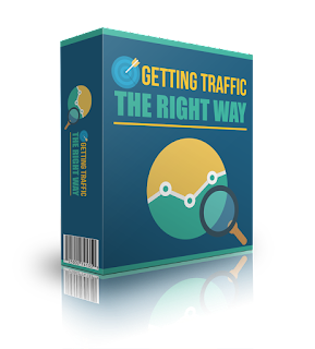 viral traffic boost review and demo