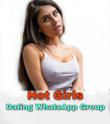 200+ Active Hot Dating Whatsapp Group