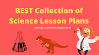CBSE NCERT NIOS Class and Grade 5th to 12th Chemistry Physics Biology Science Lesson Plans in English free download pdf