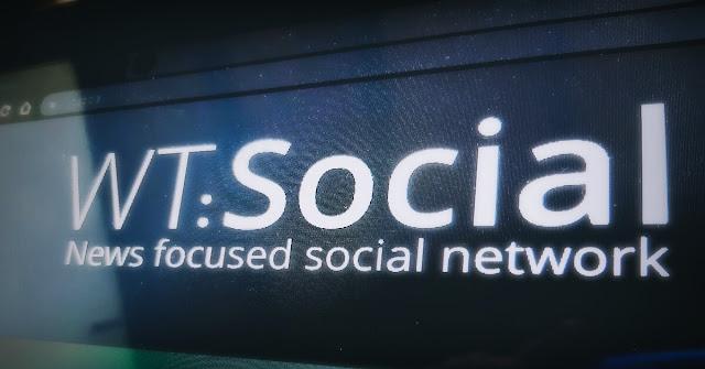 شرح-موقع-ويكي-تريبيون-WT-Social-منافس-فيسبوك-الجديد