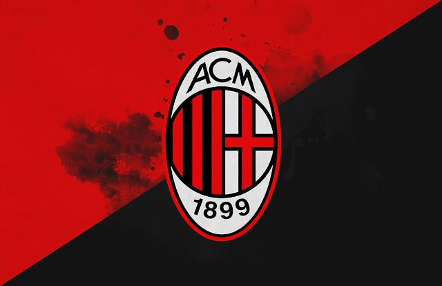 Ac Milan to constitute Anti-Racism Task Force
