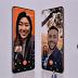 #Tecnologia @MGallegosGroupNews Samsung y Google continúan brindando experiencias únicas e innovadoras a los usuarios Galaxy .