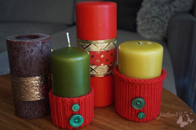 dekoracje_świąteczne_diy
